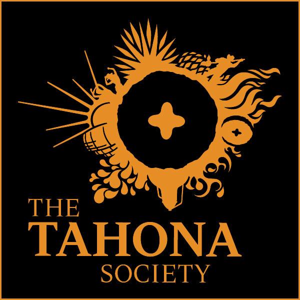 The Tahona Society