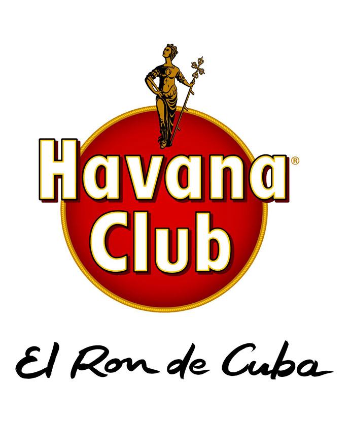 Havana Club Education Programme