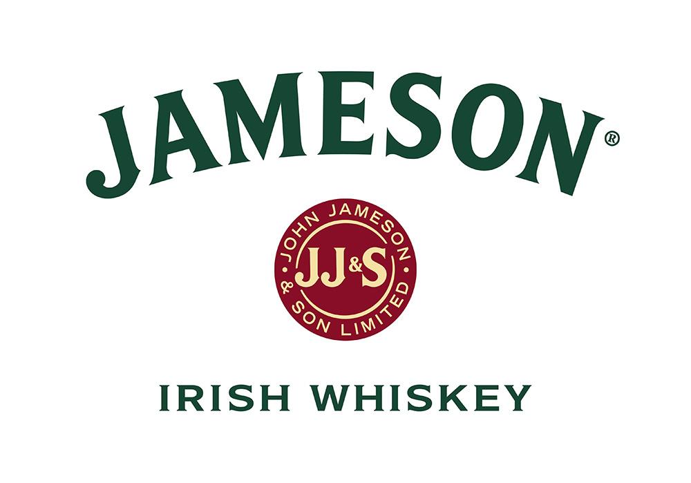 Jameson Bar Programme